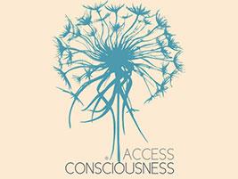 Access Bars®️ kezelés
