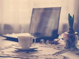 Online stresszoldás